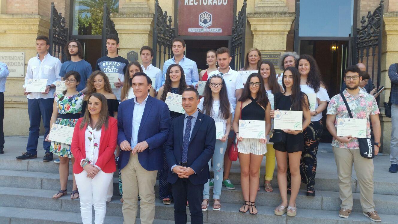 premios excelencia 2017