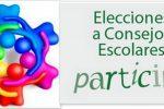 Elecciones a Consejo Escolar